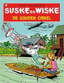 SUSKE EN WISKE 118. DE...
