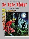DE RODE RIDDER 047. DE...