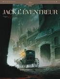JACK THE RIPPER HC01:...