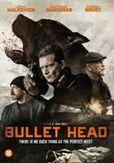 Bullet head, (DVD)