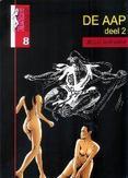 De Aap 2 (Manara Collectie 8)