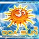 GOA SUN 3 COMPILED BY DR...