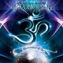 GOA MOON 4 COMPILED BY...
