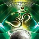 GOA MOON 5 COMPILED BY...