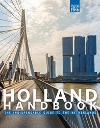 The Holland Handbook...