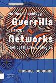 Guerrilla Networks