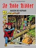 RODE RIDDER 023. HUGAN DE HOFNAR
