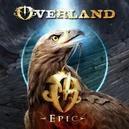 EPIC W/ STEVE OVERLAND (FM)