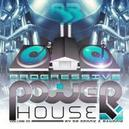 PROGRESSIVE POWER HOUSE 2