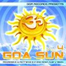 GOA SUN 4 COMPILED BY DR...