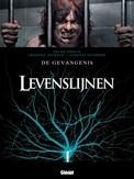 LEVENSLIJNEN HC12. DE...