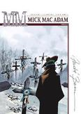 Mick Mac Adam HC - Verdun (Millennium 2000)