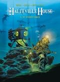 HAUTEVILLE HOUSE HC03. DE SPOOKSTEAMER