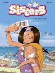 SISTERS 07. M'N...