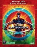 Thor - Ragnarok (3D),...