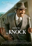 Dr. Knock, (DVD) CAST: OMAR SY /BY: LORRAINE LEVY