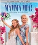 MAMMA MIA! -4K-