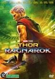 Thor - Ragnarok, (DVD)