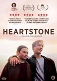 Heartstone, (DVD)