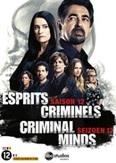 Criminal minds - Seizoen...