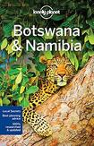 Lonely Planet Botswana &...