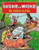 Suske en Wiske De edele elfen