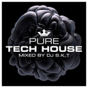 PURE TECH HOUSE (MIXED.. .....
