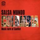 SALSA MUNDO COLOMBIA...