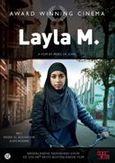 Layla M., (DVD)