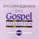 GOSPEL COLLECTION VOL.1