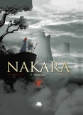 NAKARA HC02. AFWIJKENDEN
