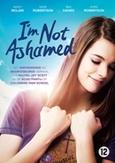 I'm not ashamed, (DVD) CAST: MASEY MCLAIN, BEN DAVIES