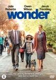 Wonder, (DVD)
