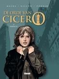 ORDE VAN CICERO HC04. VERDICTS