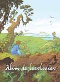 ALIM DE LEERLOOIER HC04. HET HEILIGE LAND