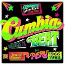 CUMBIA BEAT VOL.2 PERUVIAN CUMBIA FROM THE 60S AND 70S