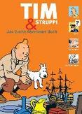 Tim und Struppi - Das...