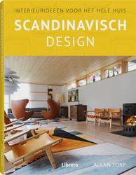 Scandinavisch design (Allan...