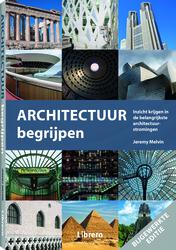 Architectuur begrijpen...