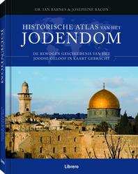 Historische atlas van het...