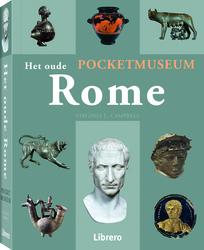 Het oude Rome  -...