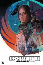 Star Wars Remastered Rogue One SC A Star Wars story, Houser, Jody, Paperback