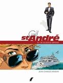 GIL ST-ANDRE 09. DE...