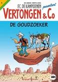 VERTONGEN & CO 04. DE...