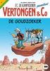 VERTONGEN & CO 04. DE GOUDZOEKER