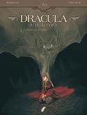DRACULA HC01. DE...