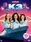 K3 - Love Cruise (Film), (DVD)