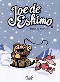 Joe De Eskimo 1