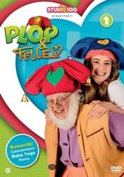 Kabouter Plop - Plop &...