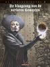 KLAAGZANG VD VERLOREN GEWESTEN: CYCLUS 2 07. DE GENADERIDDERS 3: DE FEE SANCTUS